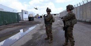 ABD'nin terörle mücadele savaşlarında en az 37 milyon kişi yerinden edildi