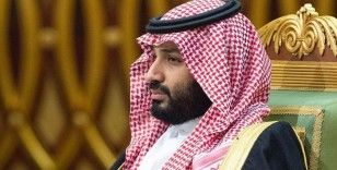 Washington Post: Veliaht Prens bin Selman'ın amacı, dünya liderlerine bir kılıf sunmak