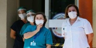 CHP'den koronavirüs raporu: 'Salgın verileri şeffaf değil, normalleşmeye erken geçildi'