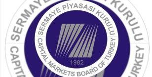 SPK sermaye piyasası araçlarının teminat varlıklı ihracına ilişkin taslak tebliği görüşe açtı