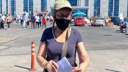 Şule İdil Dere'nin ölümü davası 4 yıl sonra karara bağlandı