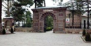 Osmanlı'nın 'en büyük atası': Ertuğrul Gazi