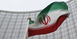 İran Silahlı Kuvvetleri, 'Askeri tatbikatımıza müdahale eden ABD İHA'larını uzaklaştırdık'