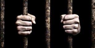 Tunceli'de cinsel istismara 3 yıl 11 ay ceza