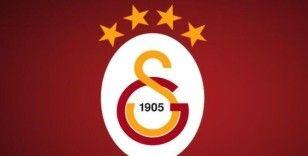 Galatasaray, menajer ücretleriyle ilgili açıklama yapacak
