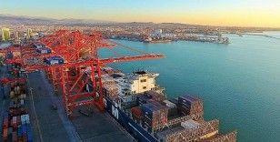 Beyrut Limanı'nda patlayıcı madde yüklü 143 konteyner daha bulundu