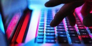Microsoft: Rusya, Çin ve İranlı bilgisayar korsanları ABD seçimlerini hedef alıyor