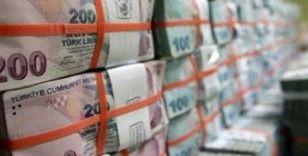 Ödemeler Dengesi Temmuz ayı verileri açıklandı