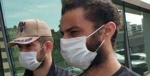 DEAŞ'tan gözaltına alınan 1 kişi serbest bırakıldı