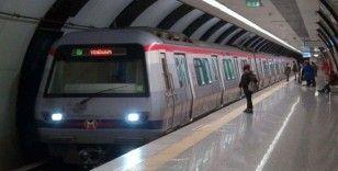 İstanbul'da KPSS'ye girecek adaylara toplu taşıma ücretsiz