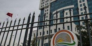 Tarım ve Orman Bakanlığına KPSS ile yerleştirme sonuçları açıklandı