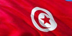 Tunus Dışişleri Bakanlığı: Arap Birliğindeki İsrail'le normalleşme karşıtı taslağı Filistin geri çekti