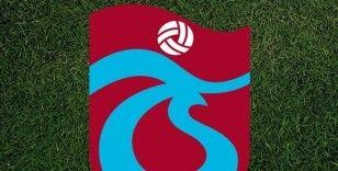 Trabzonspor yönetimde olağanüstü toplantı