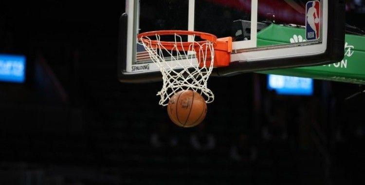 NBA'de Boston Celtics, Doğu Konferansı finalinde