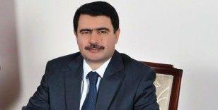 Vasip Şahin: 6 vatandaşımız hafif şekilde yaralandı