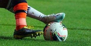 Trabzonspor ile Beşiktaş 131. randevuda