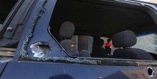 Libya'daki protestolarda Hafter milisleri göstericilere ateş açtı: 1 ölü