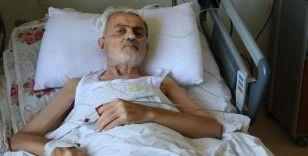 Kovid-19'u yenmeyi başaran aile hekimi Tulan: O hastaların feryat ve figanı insanın canını yakıyor