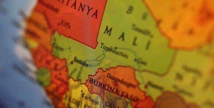 Mali'de cuntanın geçiş süreci kararına muhalefet platformundan ret