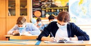Gelir İdaresi Başkanlığı: Özel okul ücretlerindeki KDV veliye geri ödenebilir
