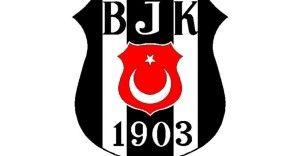 Beşiktaş iyi başladı, gözler yönetimde