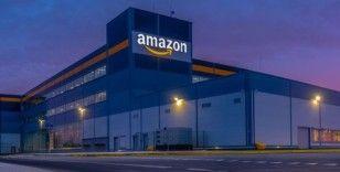 Amazon Kanada ve ABD'de 100 bin yeni eleman alacak