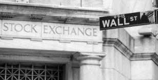 Goldman ve Deutsche'ye göre ABD hisselerindeki düşüş bitmeye yakın olabilir