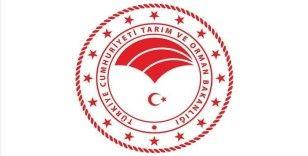 Diyarbakır'da Bakanlık hile yapan firma ve ürünleri ifşa etti