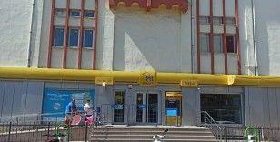 PTT'de gişe memuru, müşterilerin imzalarını taklit ederek 3 milyon TL'lik vurgun yaptı