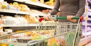 Tarım ve Orman Bakanlığı, gıdada hile yapan 91 firmaya ait olan 113 ürünü ifşa etti