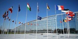 Türkiye-Yunanistan askeri heyetleri arasındaki teknik toplantı sona erdi