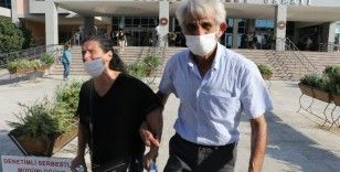 'Ahmet Emre Yıldır' davasında esas karar çıkmadı