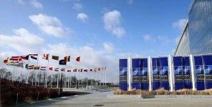 NATO Irak güvenlik güçlerinin kuvvetlendirilmesinde kararlı