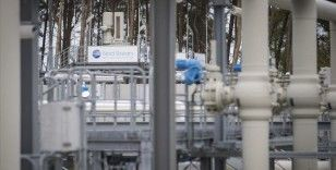 Almanya'dan ABD'ye 1 milyar avroluk LNG yatırımı teklifi