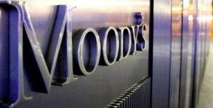Türkiye'nin kredi notunu 'takvim dışı' düşüren Moody's'ten açıklama