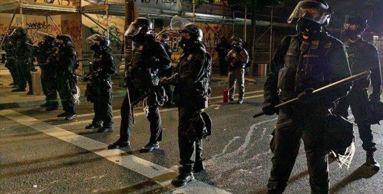 ABD'de polis baskınında öldürülen siyahi kadın için 12 milyon dolar ödenecek
