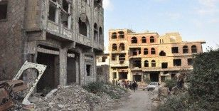 Yemen'de iki kentte 1896 kişi zorla kaybedildi veya kaçırıldı