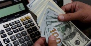 Yerlilerin ilgisi döviz mevduatından eurobondlara kayıyor