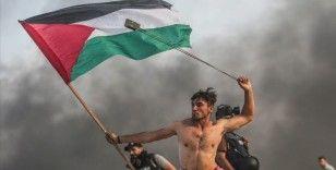 İsraille 'normalleşme dalgası' sonrası Filistin'de yeni intifada tartışılıyor