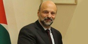 Ürdün Başbakanı Rezzaz: Adil barış Filistin halkının meşru haklarının verilmesiyle sağlanacak