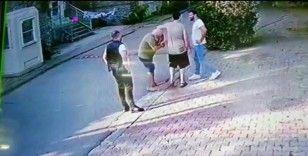 Halil Sezai'nin avukatından yeni açıklama: İlgili şahıs, müvekkilin yaşlı annesine ağza alınmayacak küfürler savurdu