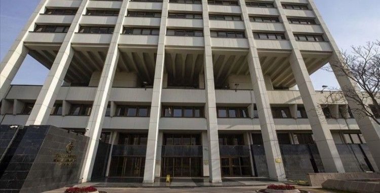 Merkez Bankası rezervleri 88 milyar 189 milyon dolar oldu