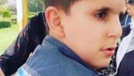 Nefes borusuna salatalık kaçan genç hayatını kaybetti