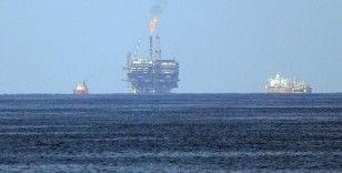 İtalyan enerji şirketi Mısır açıklarında yeni doğalgaz keşfini duyurdu