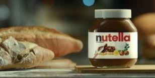 Nutella Türkiye'den 'Türkiye'de satılan Nutella Helal Serfitikalıdır' açıklaması