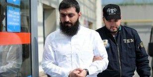 DEAŞ'ın sözde üst düzey yöneticisi olduğu iddia edilen Halis Bayancuk'a 12 yıl 6 ay hapis cezası