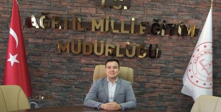 Ağrı'da adayların yerlerine sınava giren 160 kişiye 1 yıl hapis cezası verildi