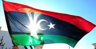 Libya anayasa referandumunun yapılması için BM'den yardım istedi
