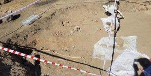 Diyarbakır Surları'na restorasyon çalışmalarına başladı