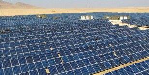 Yenilenebilir enerjiyi destekleme mekanizmasında süre 6 ay uzatıldı